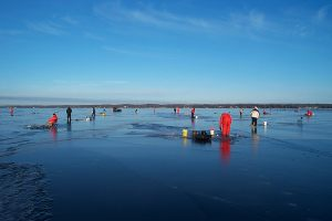 big-bay-point-clear-ice