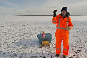 first-ice-cooks-bay
