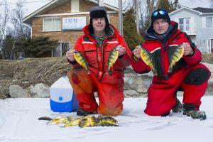 ice_fishing_perch_simcoe